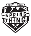 Smith-Rock-Spring-Thing